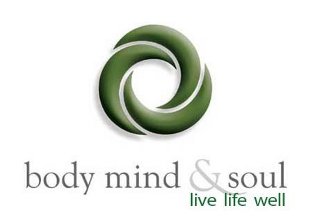 Body Mind  Soul - Accommodation Mount Tamborine
