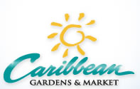 Caribbean Gardens - Accommodation Mount Tamborine