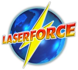 Laserforce - Accommodation Mount Tamborine