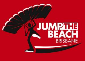 Jump the Beach Brisbane - Accommodation Mount Tamborine