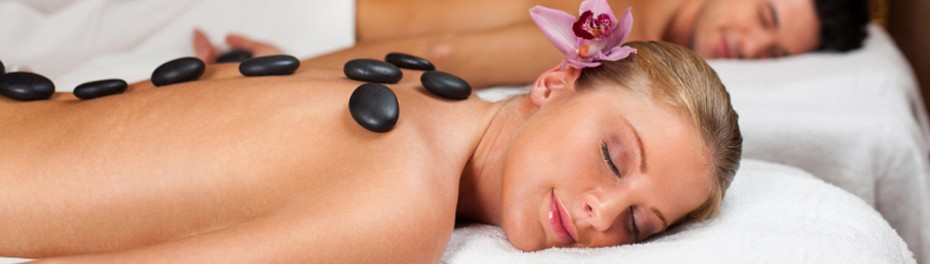 Essence Spa and Beauty - Accommodation Mount Tamborine