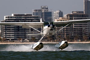 Melbourne Seaplanes - Accommodation Mount Tamborine