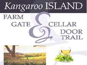 Kangaroo Island Farm Gate and Cellar Door Trail - Accommodation Mount Tamborine