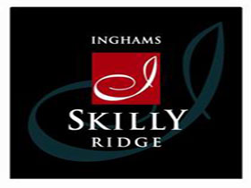 Inghams Skilly Ridge - Accommodation Mount Tamborine