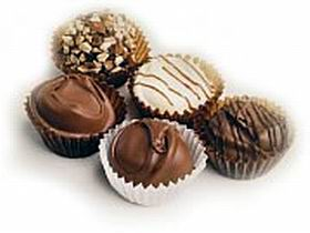 Havenhand Chocolates - Accommodation Mount Tamborine