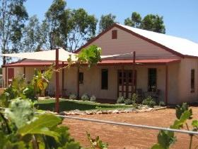 919 Wines - Accommodation Mount Tamborine