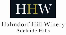 Hahndorf Hill Winery - Accommodation Mount Tamborine
