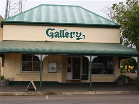 Kangaroo Island Gallery - Accommodation Mount Tamborine