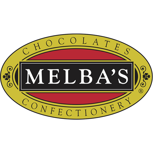 Melbas Chocolate  Confectionary - Accommodation Mount Tamborine