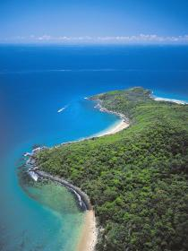 Noosa National Park - Accommodation Mount Tamborine