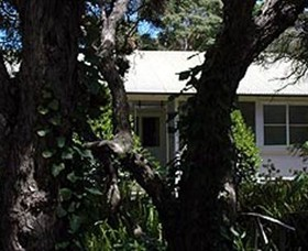Melaleuca Gallery - Accommodation Mount Tamborine