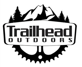 Trailhead Bike Co - Accommodation Mount Tamborine