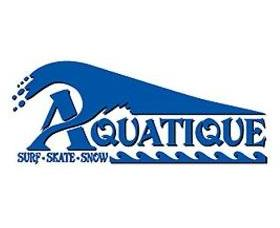 Aquatique Huskisson - Accommodation Mount Tamborine