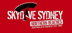 Skydive Sydney North Coast - Accommodation Mount Tamborine