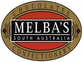 Melba's Chocolate And Confectionery Factory - Accommodation Mount Tamborine