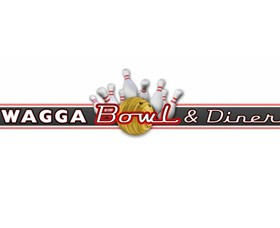 Wagga Bowl and Diner - Accommodation Mount Tamborine