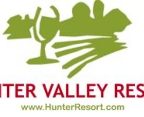 TeamActivity Hunter Valley - Accommodation Mount Tamborine