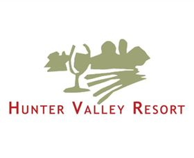 Hunter Valley Cooking School at Hunter Resort - Accommodation Mount Tamborine