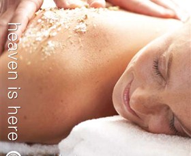 Endota Spa Bowral - Accommodation Mount Tamborine