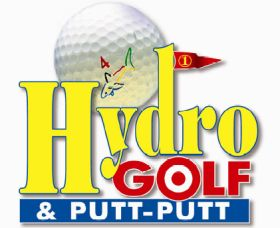 Hydro Golf and Putt Putt - Accommodation Mount Tamborine
