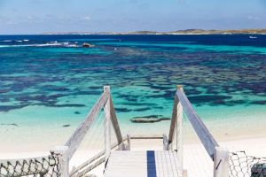 Rottnest Island All-Inclusive Grand Island Tour From Perth - Accommodation Mount Tamborine