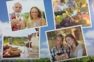 Private Swan Valley Food and Wine Day Trip from Perth or Fremantle - Accommodation Mount Tamborine
