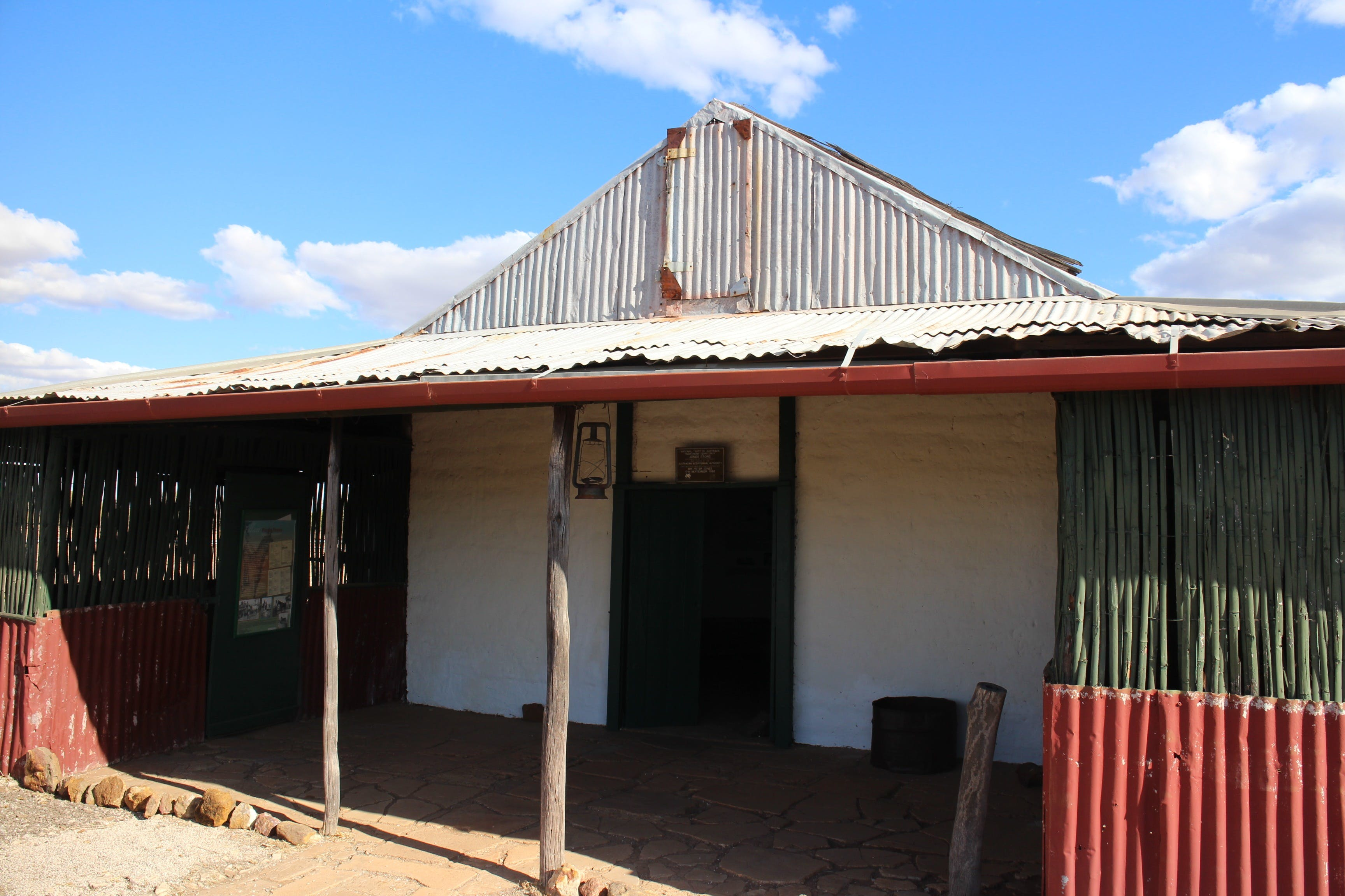Jones Store - Accommodation Mount Tamborine