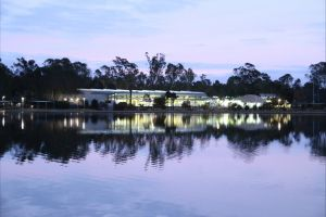 Aquamoves Lakeside Shepparton - Accommodation Mount Tamborine