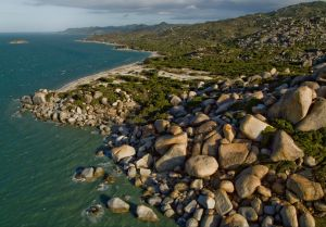 Cape Melville National Park CYPAL - Accommodation Mount Tamborine