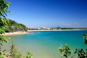 Noosa Heads - Accommodation Mount Tamborine