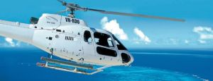 Heli Charters Australia - Accommodation Mount Tamborine