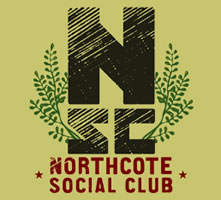 Northcote Social Club Hotel - Accommodation Mount Tamborine