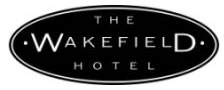 The Wakefield Hotel