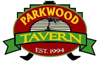 Parkwood Tavern - Accommodation Mount Tamborine