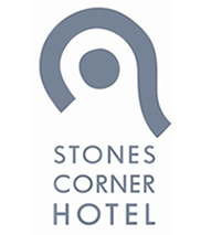 Stones Corner Hotel - Accommodation Mount Tamborine