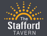 The Stafford