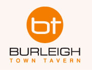 Burleigh Town Tavern - Accommodation Mount Tamborine