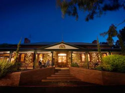 Duck Inn - Accommodation Mount Tamborine