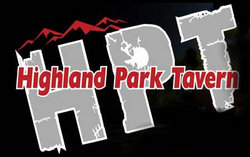 Highland Park Family Tavern - Accommodation Mount Tamborine