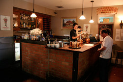 Rose and Crown - Accommodation Mount Tamborine
