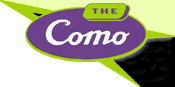Como Hotel - Accommodation Mount Tamborine