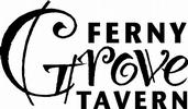 Ferny Grove Tavern - Accommodation Mount Tamborine