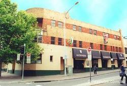 The Grand Hotel - Wollongong - Accommodation Mount Tamborine