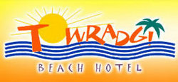 Towradgi Beach Hotel - Accommodation Mount Tamborine