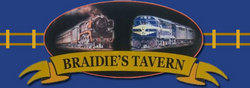 Braidie's Tavern - Accommodation Mount Tamborine
