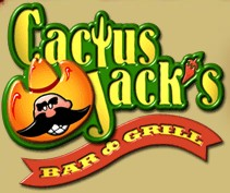 Cactus Jack's - Accommodation Mount Tamborine