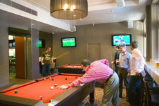Woolpack Hotel - Accommodation Mount Tamborine