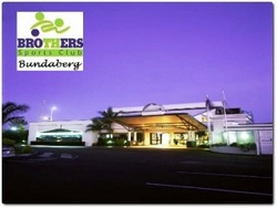 Brothers Sports Club - Accommodation Mount Tamborine