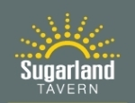 Sugarland Tavern - Accommodation Mount Tamborine
