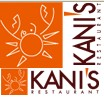 Kanis Restaurant - Accommodation Mount Tamborine